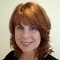 Janine Carson Profile