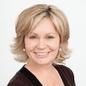 Karen Torjussen Profile