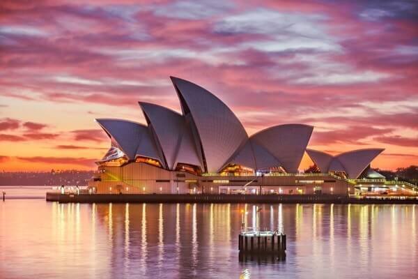Taxlab Australia
